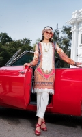 threads-motifs-lawn-volume-ii-2020-3_0