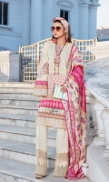 threads-motifs-lawn-volume-ii-2020-4_0
