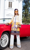 threads-motifs-lawn-volume-ii-2020-5_0