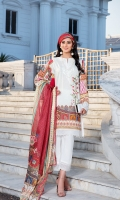 threads-motifs-lawn-volume-ii-2020-6_0