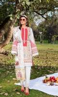 threads-motifs-lawn-volume-ii-2020-7_0