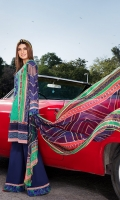 threads-motifs-lawn-volume-ii-2020-8_0