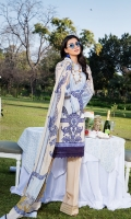 threads-motifs-lawn-volume-ii-2020-9_0