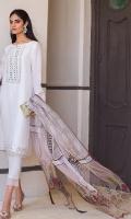 threads-motifs-eid-pret-2021-16