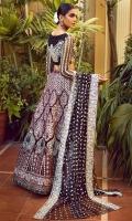 threads-motifs-velvet-formal-2021-16
