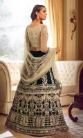 threads-motifs-velvet-formal-2021-7