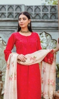umyas-luxury-chikankari-volume-ii-2019-10
