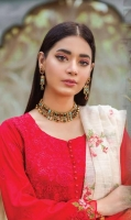 umyas-luxury-chikankari-volume-ii-2019-9