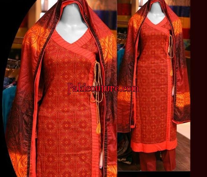designer-cotton-embroidered-pakicouture-25