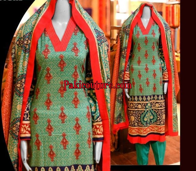 designer-cotton-embroidered-pakicouture-26