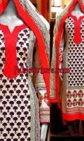 designer-cotton-embroidered-pakicouture-10
