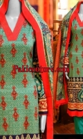 designer-cotton-embroidered-pakicouture-11