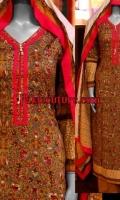 designer-cotton-embroidered-pakicouture-13