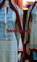 designer-cotton-embroidered-pakicouture-20