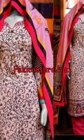 designer-cotton-embroidered-pakicouture-22