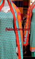 designer-cotton-embroidered-pakicouture-23
