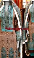 designer-cotton-embroidered-pakicouture-24