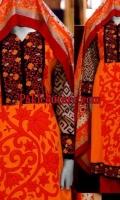 designer-cotton-embroidered-pakicouture-28
