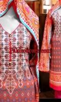 designer-cotton-embroidered-pakicouture-29