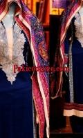 designer-cotton-embroidered-pakicouture-30