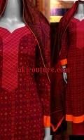 designer-cotton-embroidered-pakicouture-31