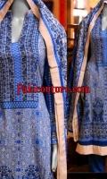 designer-cotton-embroidered-pakicouture-32