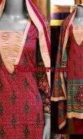 designer-cotton-embroidered-pakicouture-36