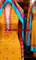 designer-cotton-embroidered-pakicouture-6