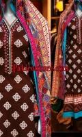 designer-cotton-embroidered-pakicouture-7