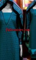 designer-cotton-embroidered-pakicouture-8