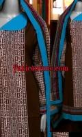 designer-cotton-embroidered-pakicouture-9
