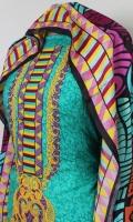 viscous-linen-suit-2014-pakicouture-17