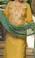 vs-designer-luxury-emb-eid-2019-10