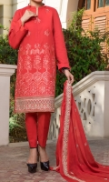 vs-designer-luxury-emb-eid-2019-19