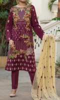 vs-designer-luxury-emb-eid-2019-22