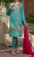 vs-designer-luxury-emb-eid-2019-3