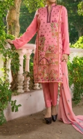 vs-designer-luxury-emb-eid-2019-5