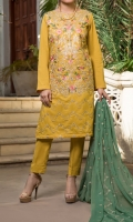 vs-designer-luxury-emb-eid-2019-8