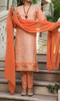 vs-designer-luxury-emb-eid-2019-9
