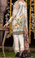 shahkar-luxury-lawn-2019-11