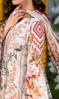 shahkar-luxury-lawn-2019-14