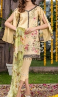 shahkar-luxury-lawn-2019-2