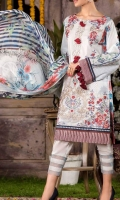 shahkar-luxury-lawn-2019-6