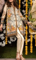 shahkar-luxury-lawn-2019-8