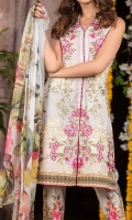 shahkar-luxury-lawn-2019-9