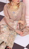 vs-textiles-bemisal-2020-11