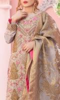 vs-textiles-bemisal-2020-14