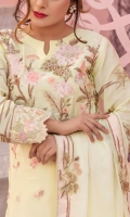 vs-textiles-bemisal-2020-19