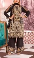 vs-textiles-bemisal-2020-2