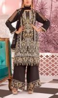 vs-textiles-bemisal-2020-22